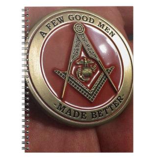 a5188d3fd9866558ee368deb315feca1 spiral notebook
