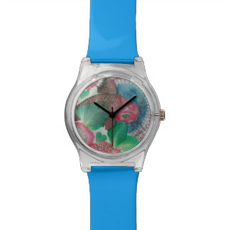 A5 koi watch