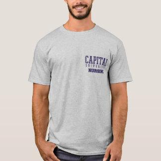 a748e596-6 T-Shirt