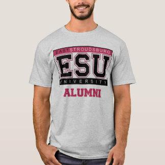 a7c1b575-d T-Shirt