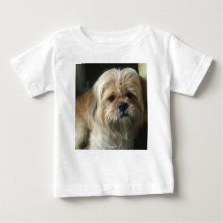 A81C85DA-1346-465A-AC9F-5962FC5D3B88 BABY T-Shirt