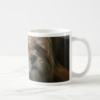 A81C85DA-1346-465A-AC9F-5962FC5D3B88 COFFEE MUG