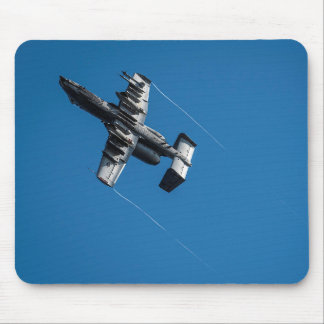 A-10 MOUSE PAD