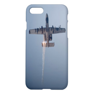 A-10 Thunderbolt II Phone Case