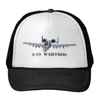 A-10 Warthog Trucker Hat