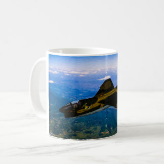 A-7 Corsair  II Coffee Mug