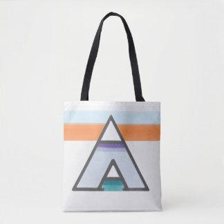 A&B Bag