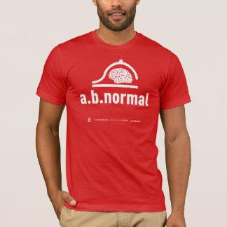 a.b.normal zin T-Shirt