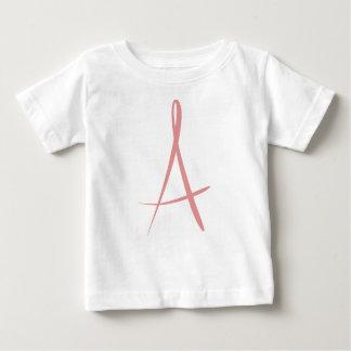 A BABY T-Shirt