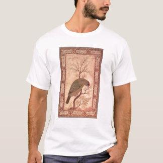 A Barbet  Jahangir Period, Mughal, 1615 T-Shirt