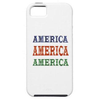 À BAS PRIX bas artistique Etats-Unis de VALEUR Coque iPhone 5 Case-Mate