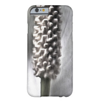 A beautiful Peace Lily Barely There iPhone 6 Case