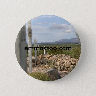 A Beautiful Pin