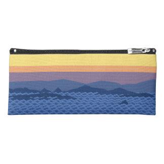 A beautiful sunrise Pencil Case