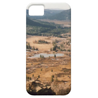 A Beautiful Valley Case For The iPhone 5