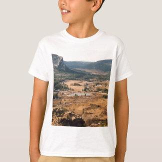 A Beautiful Valley T-Shirt