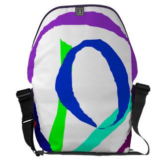 A Birdcage Commuter Bags