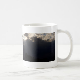 A Break in the Storm Mug