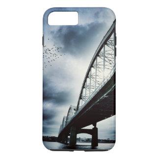 A Bridge to Somewhere iPhone 8 Plus/7 Plus Case