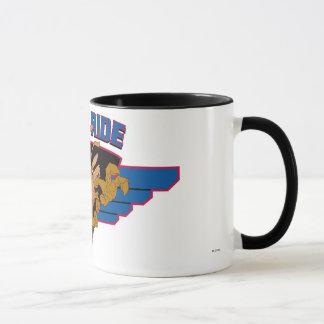 A Bug's Life Hopper Disney Mug
