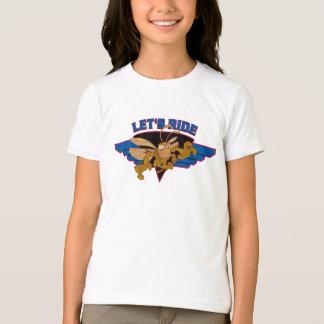 A Bug's Life Hopper Disney T-Shirt