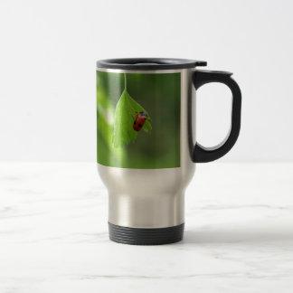 A Bug's Life.JPG Travel Mug