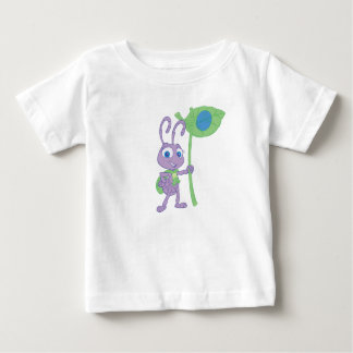 A Bug's Life Princess Dot Disney Baby T-Shirt