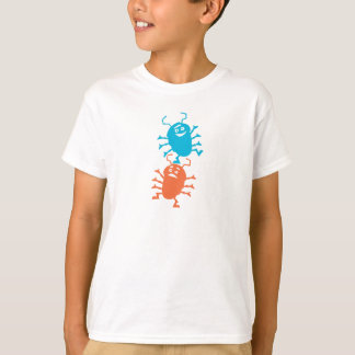 A Bug's Life Tuck & Roll Disney T-Shirt