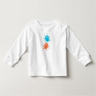 A Bug's Life Tuck & Roll Disney Toddler T-shirt