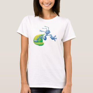 A Bug's Life's Flik Disney T-Shirt