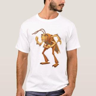A Bug's Life's Hopper Disney T-Shirt