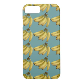 a bunch of bananas iPhone 8/7 case