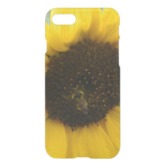 A Busy Bee iPhone 8/7 Case
