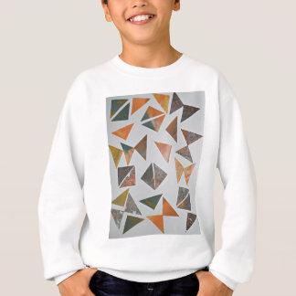 A Butterfly gathering Sweatshirt