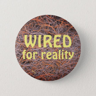a button for the realists among us