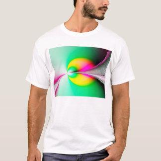 A Byte T-Shirt