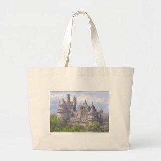A Camelot Summer Bags