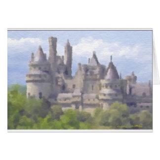 A Camelot Summer Cards