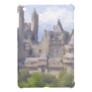 A Camelot Summer iPad Mini Covers