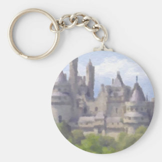 A Camelot Summer Keychains