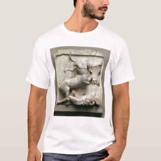 A Centaur triumphing over a Lapith T-Shirt