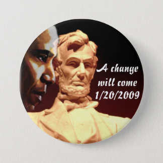 A Change Will Come_ Button