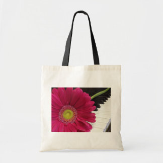 A Cheerful Song Tote Bag