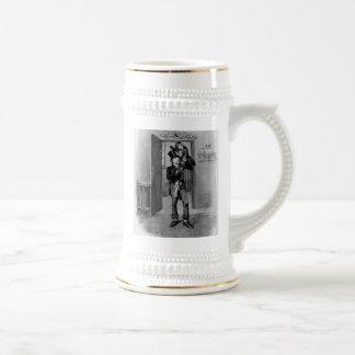 A Christmas Carol: Tiny Tim Mug