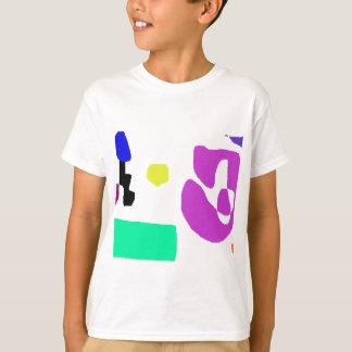 A City Corner T-Shirt