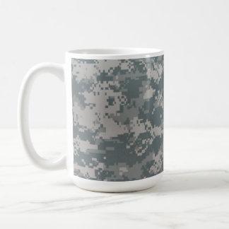 a coffey mug