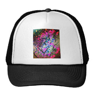 A Cold Drink II remix I Hat