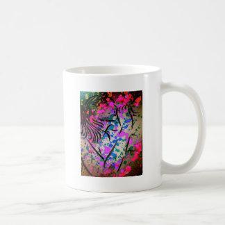 A Cold Drink II remix I Mug