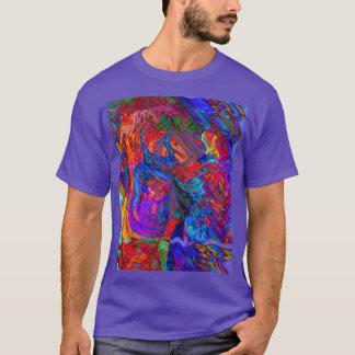 A Confederacy of Dunces T-Shirt