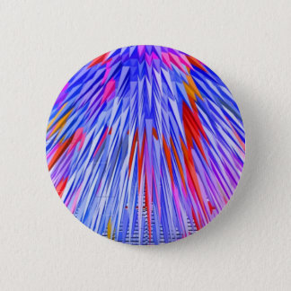 A COOL PINBACK BUTTON for YOUR TEXT